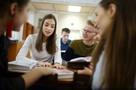 Колледжи и техникумы в Свердловской области переводят на дистант