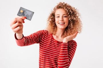 Лучшие кредитные карты с льготным периодом в 2020 году
