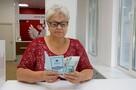 Сколько россияне потеряют от заморозки накопительной части пенсии