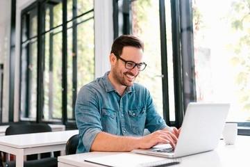 Лучшие курсы по Python-программированию в 2020 году