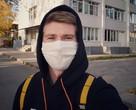 «Не поддавайтесь панике»: самарский спортсмен рассказал, как вылечился от COVID