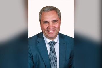 Предприниматель и депутат Александр Петров убит в Ленинградской области