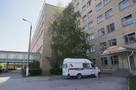 Коронавирус в Тульской области, последние новости на 25 октября 2020: 97 заболевших и 60 выздоровевших