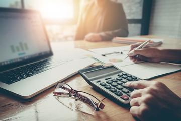 От бизнесменов на упрощенке перестанут требовать налоговые декларации