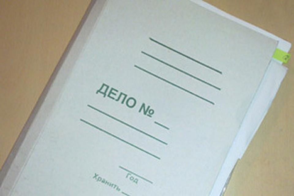 Орловчанка отоварила в магазине чужую карту и попала под статью