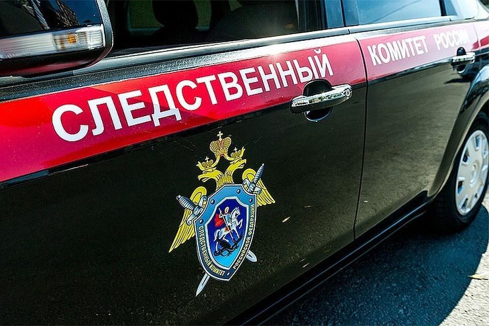 Дело об убийстве выборгского депутата Петрова передано в Центральный аппарат СК