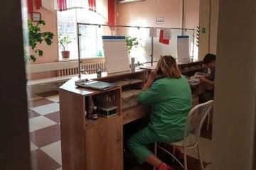 В одной из психбольниц Крыма покончил с собой больной коронавирусом подследственный