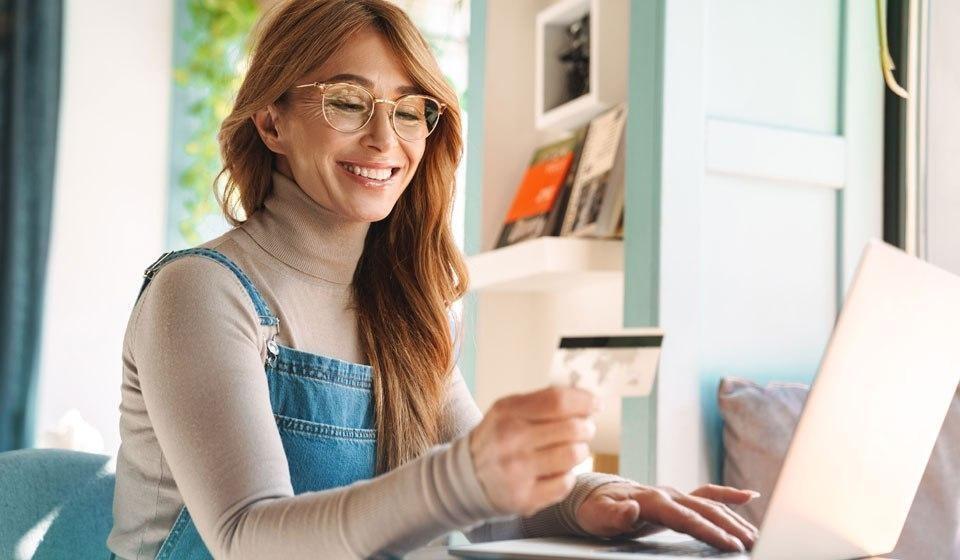 Лучшие кредитные карты без отказа 2020: рейтинг топ-5 по версии КП