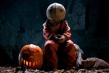 Лучшие фильмы про Хэллоуин, которые стоит посмотреть