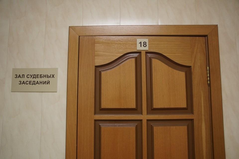 Суд признал требования владельцев рынка обоснованными