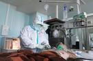 Районы Ставропольского края, где выявили коронавирус: список на 29 октября