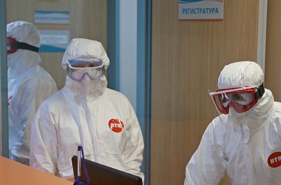 Фото предоставлено Управлением печати и массовых коммуникаций Алтайского края