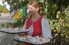 Как выборгский крендель поможет привлечь туристов в Ленобласть