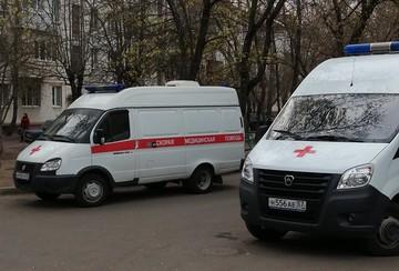 Коронавирус в Орловской области, последние новости на 29 октября 2020: за сутки больше выздоровевших, чем заболевших