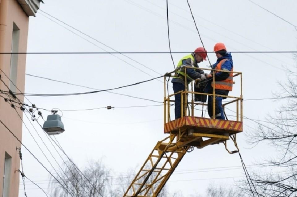 Отключение электричества в Иркутске 30 октября 2020: адреса, время отключения и возобновления подачи электроэнергии