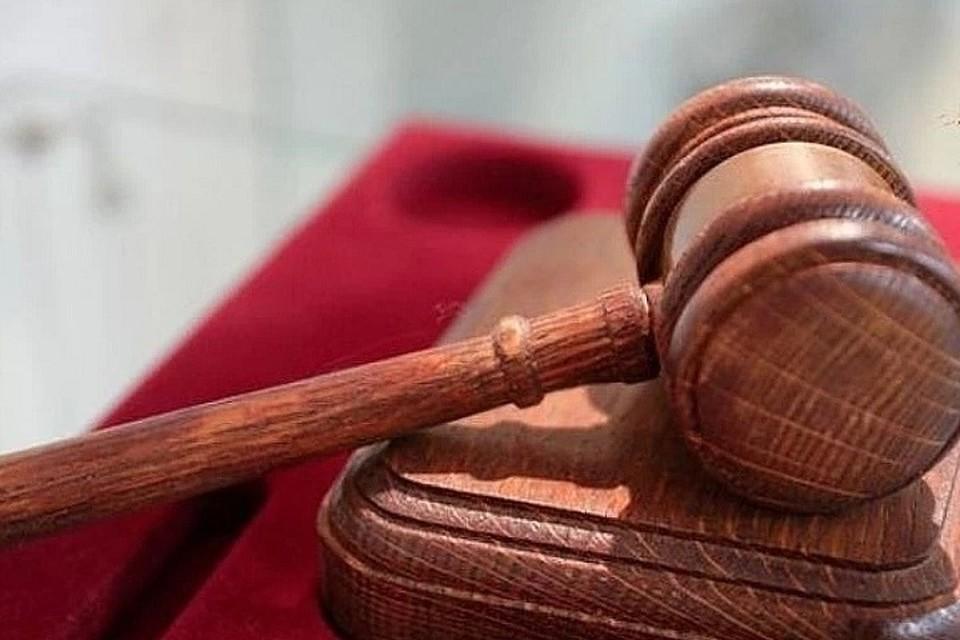 «Мяснику» светит до 15 лет заключения