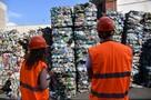 Разбираем мусор: как в Воронеже устроена система сбора и переработки отходов