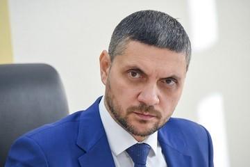 Губернатор Забайкалья предложил досрочно включить регион в нацпроект по поддержке занятости