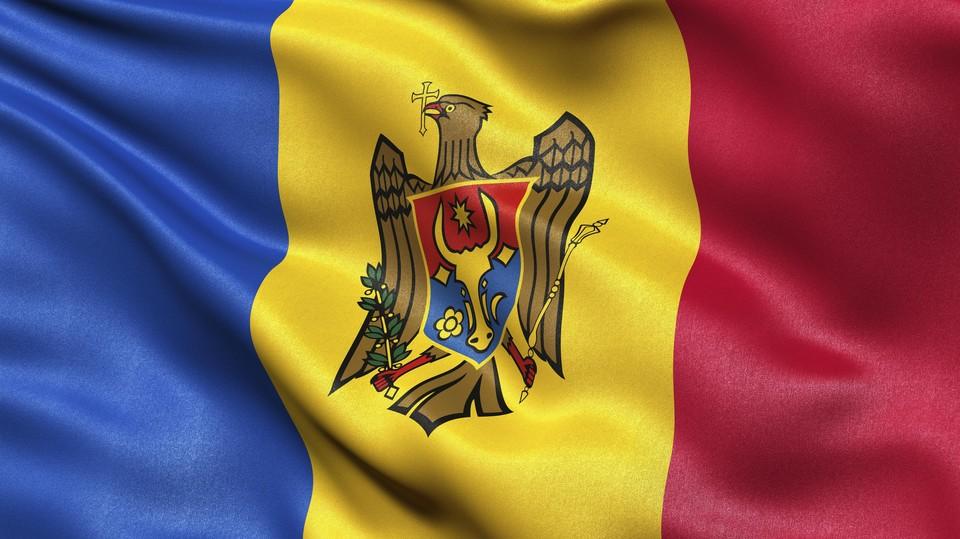 Додон: для избрания президента Молдавии потребуется второй тур