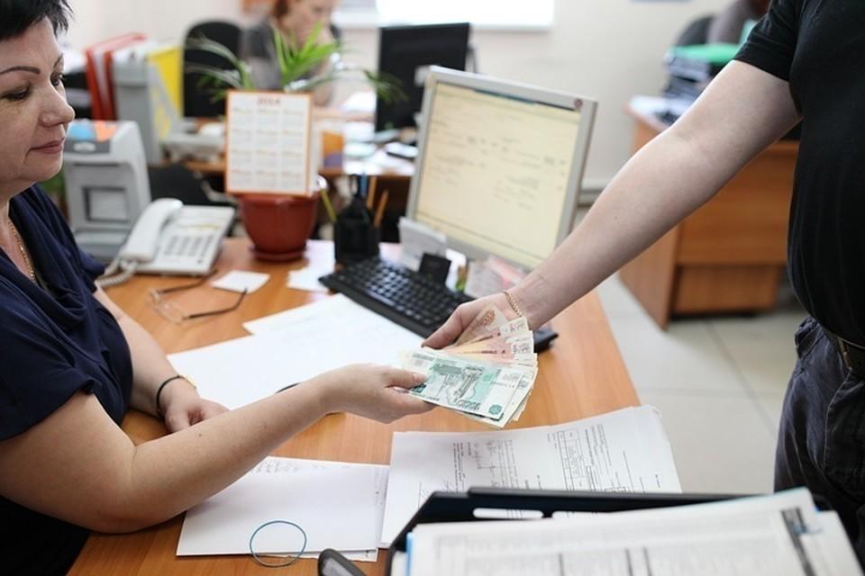 Искать работу в Иркутске в коронавирус или жить на пособие? Работать!