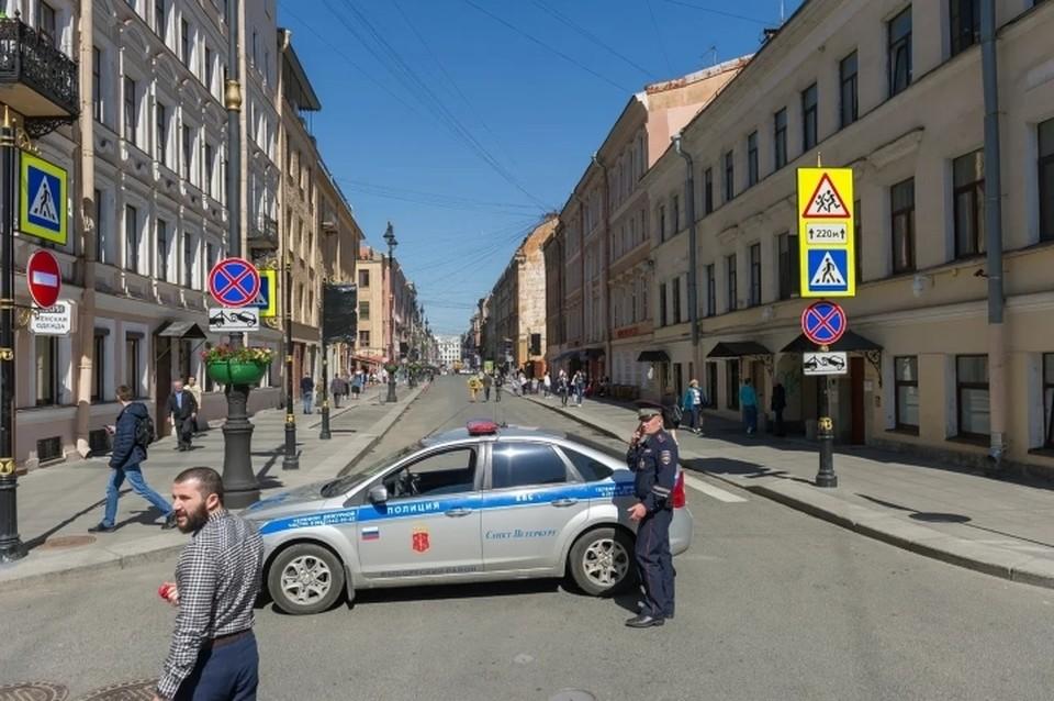 В Петропавловской крепости Санкт-Петербурга 7 и 8 ноября пройдет фестиваль «Чудо света»