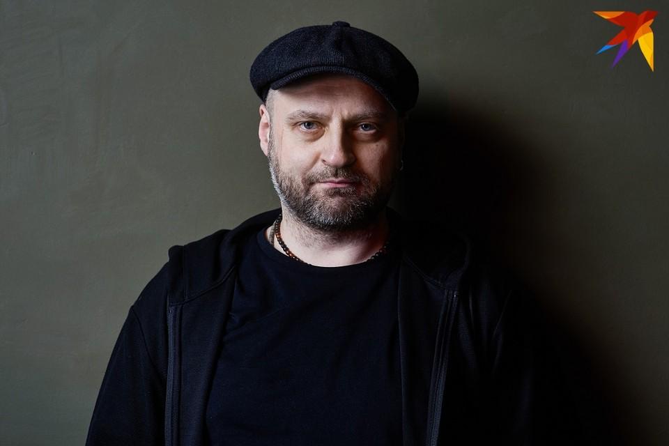 Владимир Пугач говорит, что ближайший билетный концерт у него планируется только 14 февраля 2021 года. Фото: Дмитрий КУЖАЛЬКОВ