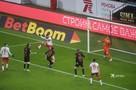 Урал – Спартак 7 ноября 2020: прямая онлайн-трансляция матча 14 тура Российской Премьер-Лиги по футболу