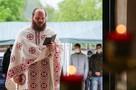 «Сами занимаетесь мастурбацией!» Священник РПЦ посрамил мужчин, издевающихся над Дзюбой
