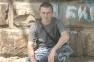 «Отчислили за драку»: знакомый - об Антоне Макарове, подозреваемом в расстреле сослуживцев в Воронеже