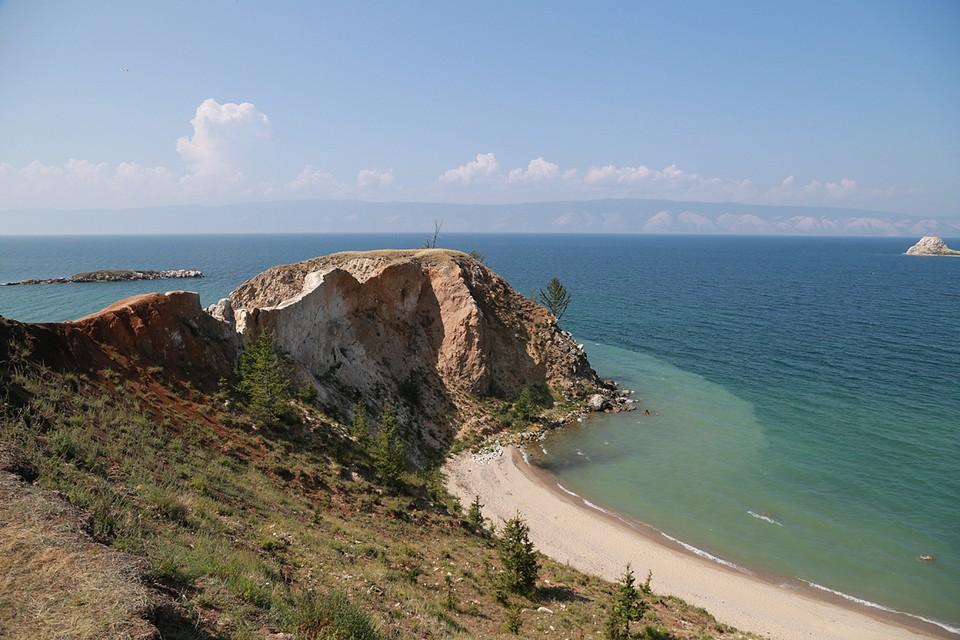 Регулярный экологический мониторинг на Байкале будет обеспечен