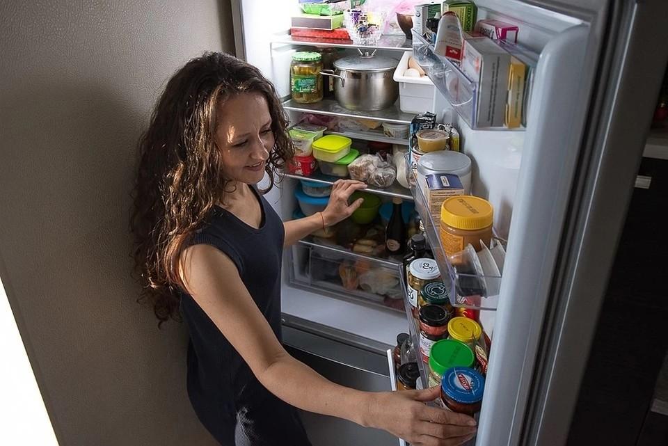 Врач назвала три правила, которые удержат от срыва во время диеты