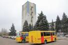 Пожар на шахте имени Скочинского в Донецке: Что известно на данный момент