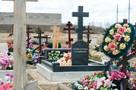 Новый «смотрящий за похоронкой» может спровоцировать «ритуальную войну» в Санкт-Петербурге