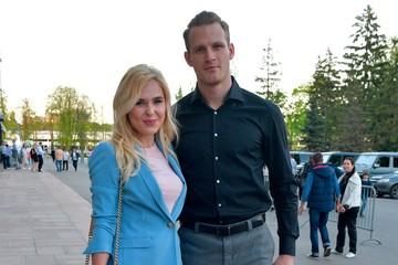 Пелагея пытается отсудить у мужа имущество на 5 миллионов долларов