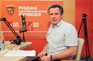 Вячеслава Гладкова назначили врио губернатора Белгородской области