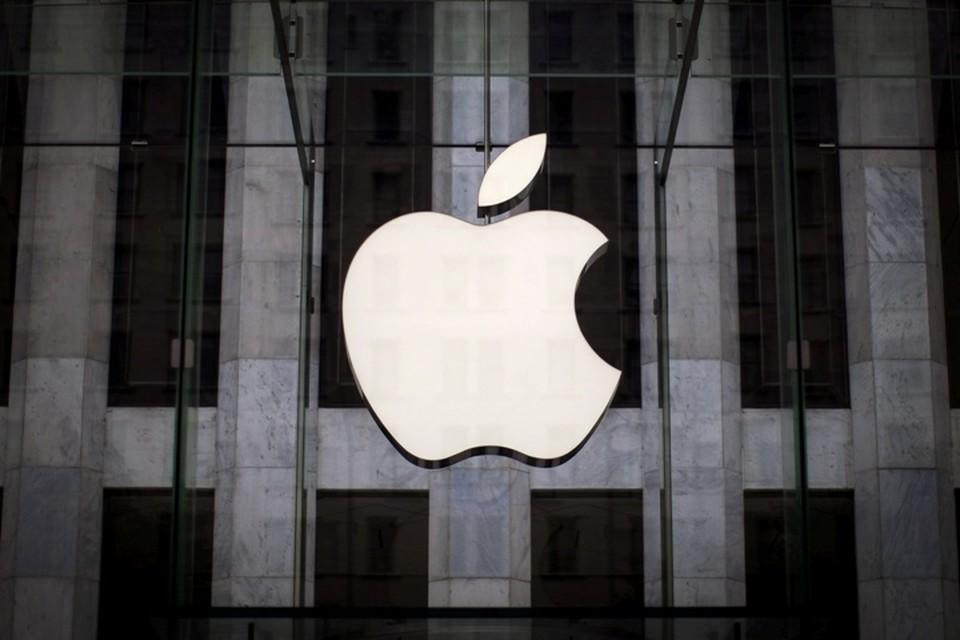 Apple выплатит $113 миллионов по делу о «старых iPhone»