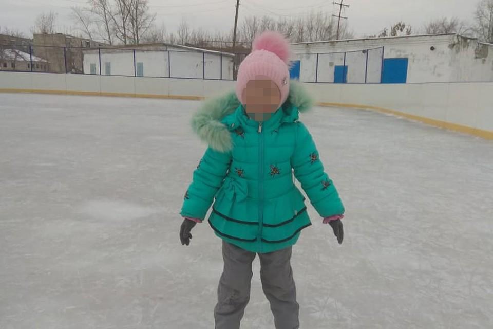 В поисках пропавшей в Челябинске 5-летней девочки задействованы десятки человек. Фото: соцсети