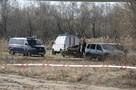 Дело об убийстве тамбовской школьницы из Бокино передают в суд