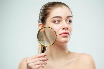 Особенная кожа: Псориаз в вопросах и ответах
