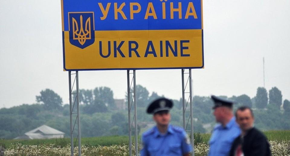 В Украину из Молдовы можно спокойно поехать без теста на ковид.
