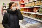 Очередной рекорд по заболеваемости и новогодние ограничения: к чему ведет коронавирус в Самарской области