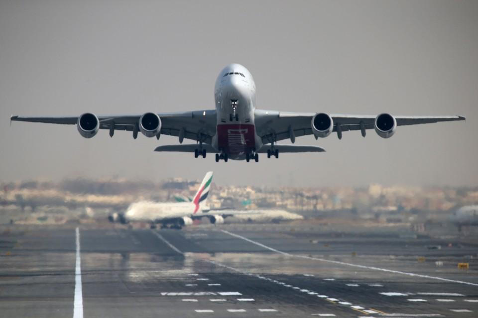 Договор по открытому небу – многостороннее международное соглашение, разрешающее полеты самолетов в воздушном пространстве стран-подписантов.