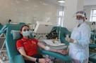 «Когда-то крови не хватило мне»: студентка из Челябинска организовала донорское движение в вузе