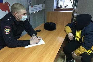 В Костромской области восемь подростков избили 10-летнюю девочку и поиздевались над ней
