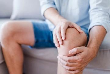 Остеоартроз у взрослых: причины, симптомы, лечение