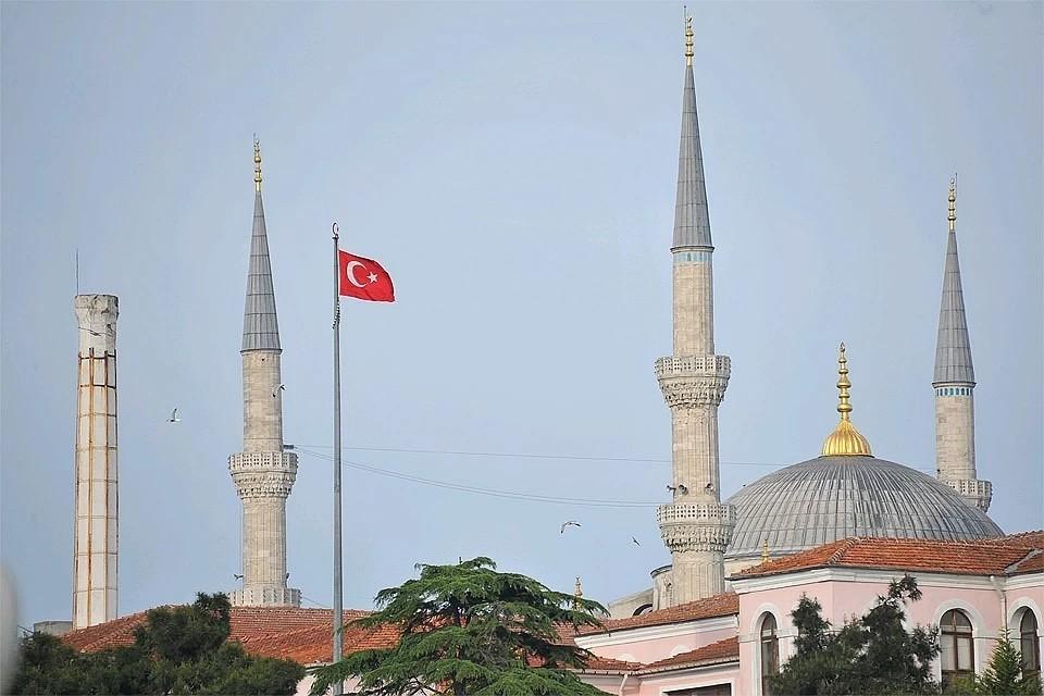 Медики Турции назвали действия властей по борьбе с коронавирусом «массовым убийством»