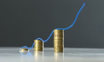 Знаменитый немецкий инвестор советует вкладывать деньги в Россию