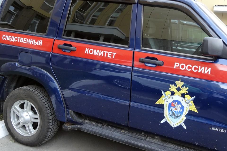 В Сургуте за распространение смертельного наркотика задержаны полицейские