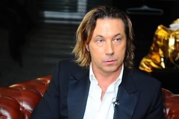 Мостовой – о «Зените» и Дзюбе перед игрой с «Лацио»: «Может, он три ночи не спал, а потом говорят, что он по полю еле ходит»