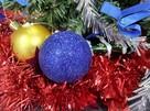 Коронавирус в Саратове, последние новости на 25 ноября 2020 года: решение об ограничении новогодних гуляний примут 15 декабря